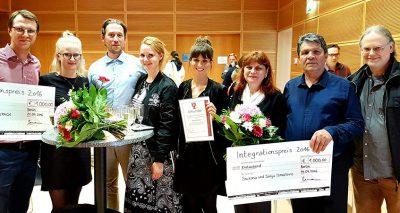 160714-Integrationspreis-2016-c-Jenny-Neubert-847x450